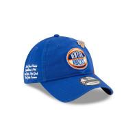 New York Knicks 2019 NBA Draft 9TWENTY Adjustable Cap
