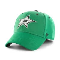 Dallas Stars Kickoff Contender Stretch Fit NHL Cap