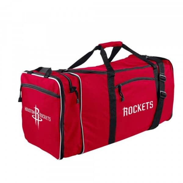 Houston Rockets Steal NBA Sporttasche