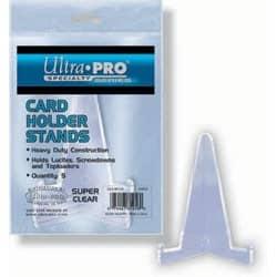 Ultra Pro Card Holder Stand (5 Stk.)