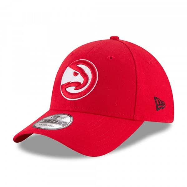 Atlanta Hawks The League Adjustable NBA Cap