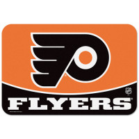 Philadelphia Flyers Eishockey NHL Fußmatte