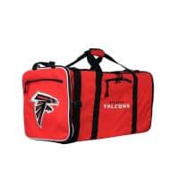 Atlanta Falcons Steal NFL Sporttasche