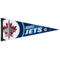 Winnipeg Jets Premium Eishockey NHL Wimpel