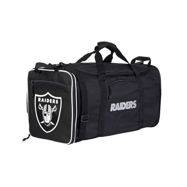 Las Vegas Raiders Steal NFL Sporttasche