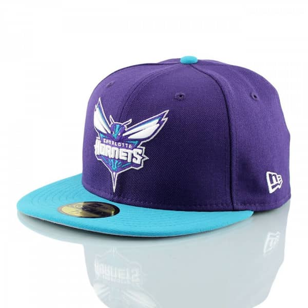 purchase cheap 209ab b1cf6 ... new era 20677166 city pulse snapback cap a3e65 708a1  authentic charlotte  hornets 2 tone logo 59fifty fitted nba hat 6cb60 b0265