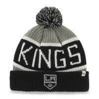 Los Angeles Kings Wraparound NHL Wintermütze