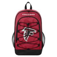 Atlanta Falcons Bungee FOCO NFL Rucksack