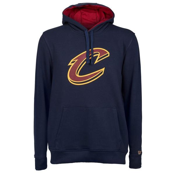 Cleveland Cavaliers Tip Off Hoodie NBA Sweatshirt