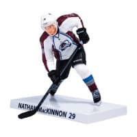 2015/16 Nathan MacKinnon Colorado Avalanche NHL Figur (16 cm)