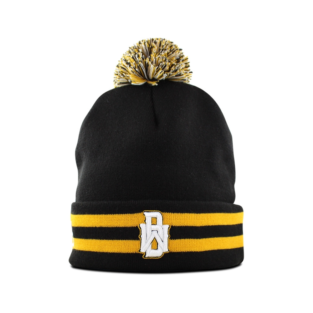 6d4720857 Lobster   Lemonade Björn Werner Berlin Adler Football Knit Hat ...