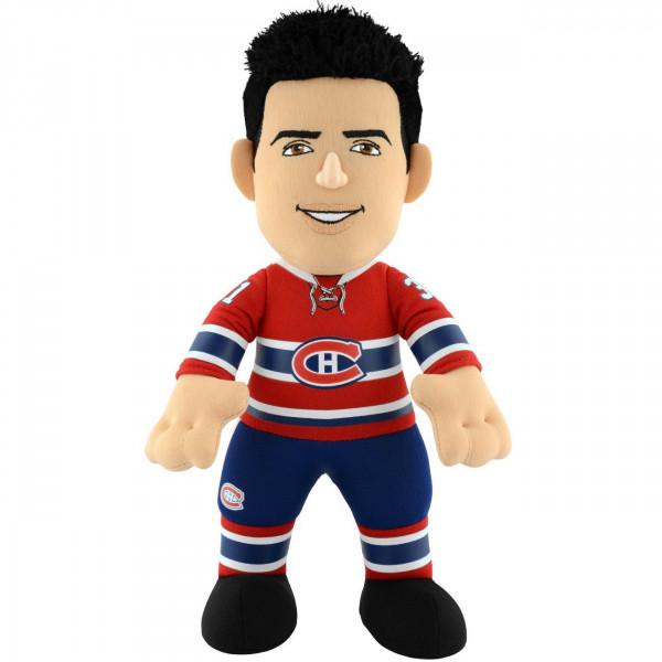 Carey Price #31 Montreal Canadiens NHL Plüsch Figur