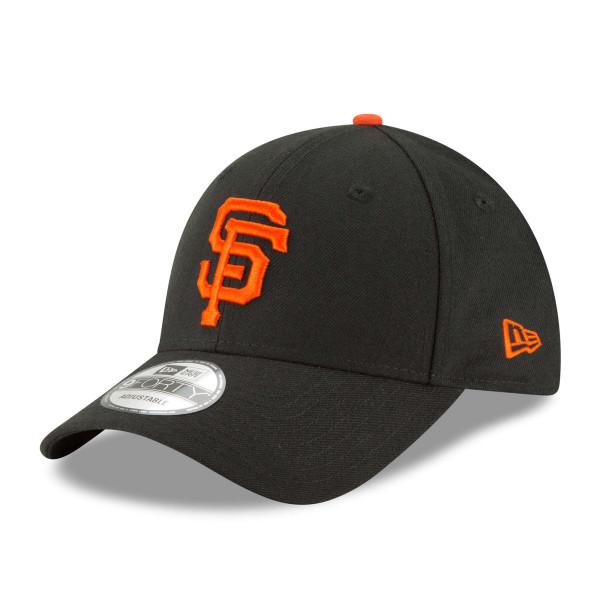 San Francisco Giants Pinch Hitter Adjustable MLB Cap Game