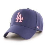 Los Angeles Dodgers Snapback '47 MVP Adjustable MLB Cap