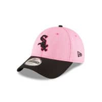 Chicago White Sox 2018 Mother's Day 9FORTY MLB Cap