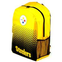 Pittsburgh Steelers Fade NFL Rucksack