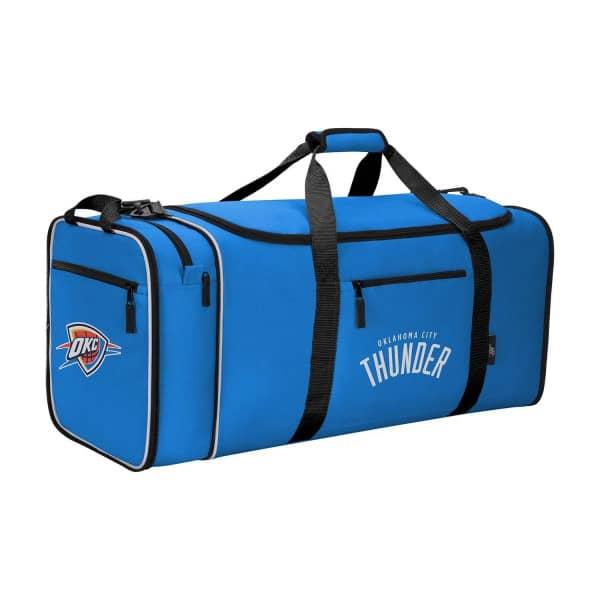 Oklahoma City Thunder Steal NBA Sporttasche