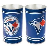 Toronto Blue Jays Baseball MLB Papierkorb