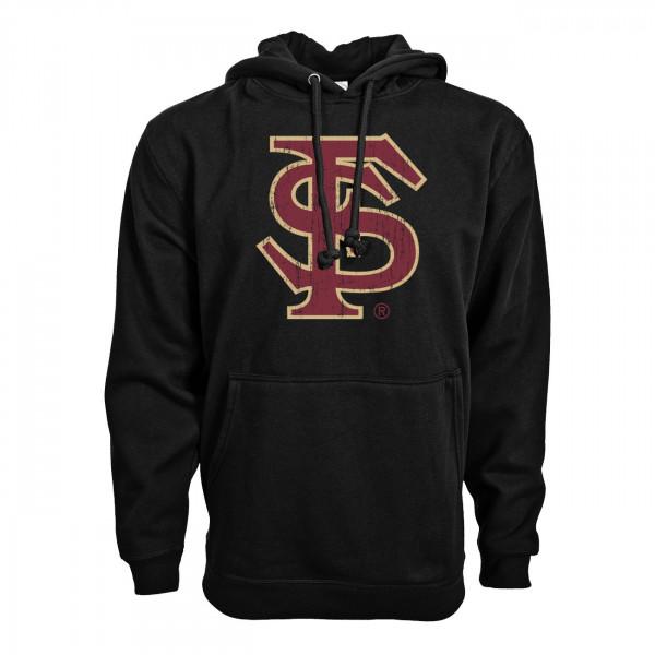 Florida State Seminoles Lineage NCAA Hoodie Sweatshirt