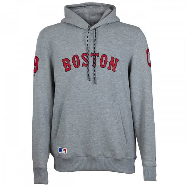 best loved 20069 c93ca Boston Red Sox East Coast Hoodie MLB Sweatshirt