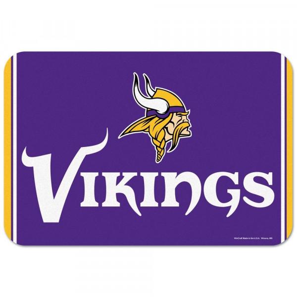 Minnesota Vikings American Football NFL Fußmatte