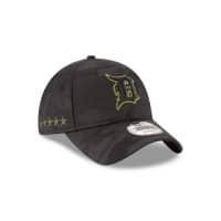 Detroit Tigers 2018 Memorial Day Adjustable MLB Cap