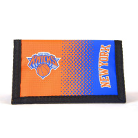 New York Knicks Fade NBA Geldbeutel