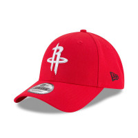 Houston Rockets The League Adjustable NBA Cap
