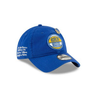 Golden State Warriors 2019 NBA Draft 9TWENTY Adjustable Cap