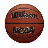 NCAA Elevate Basketball (Size 7)