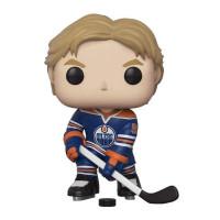 Wayne Gretzky Edmonton Oilers #32 Funko POP! Vinyl NHL Figur