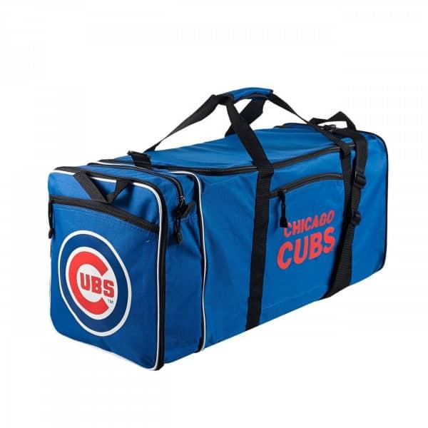 Chicago Cubs Steal MLB Sporttasche