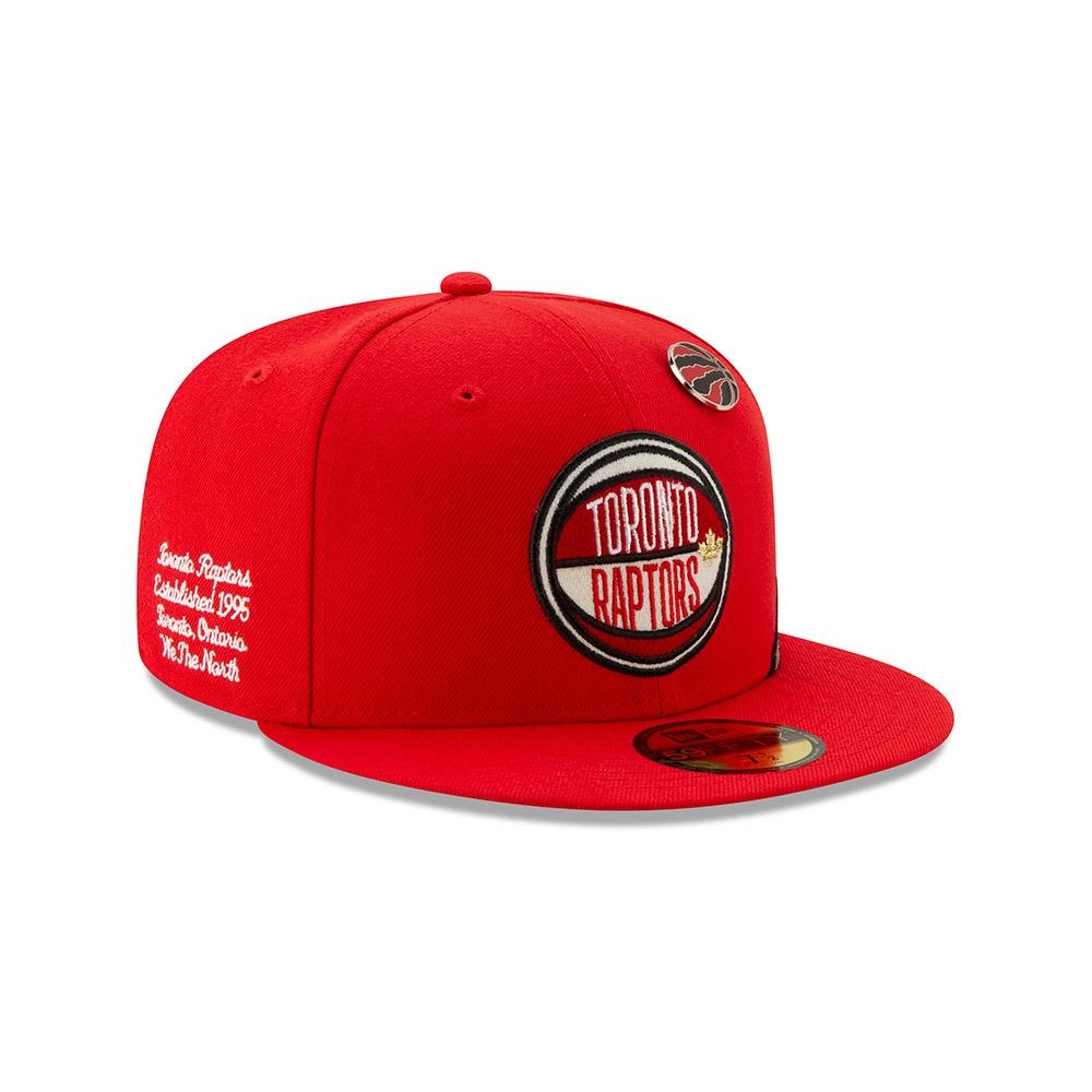newest 01d82 24335 2019 NBA Playoffs   TAASS.com Fan Shop