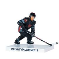 Johnny Gaudreau Team Nordamerika WCH 2016 NHL Figur (16 cm)