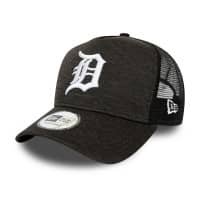Detroit Tigers Shadow Tech Trucker MLB Cap