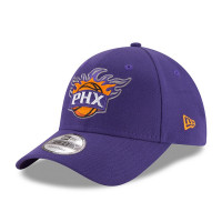 Phoenix Suns The League Adjustable NBA Cap
