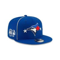 Toronto Blue Jays 2019 MLB All Star Game 9FIFTY Snapback Cap