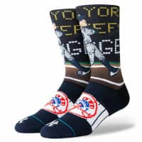 New York Yankees Aaron Judge Tykes MLB Socken