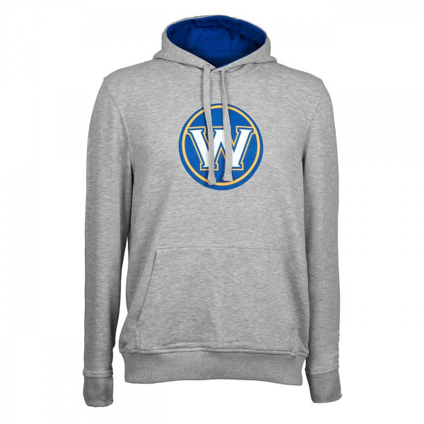Golden State Warriors Tip Off Hoodie NBA Sweatshirt