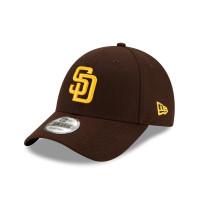San Diego Padres Pinch Hitter New Era Adjustable MLB Cap Game