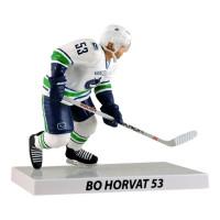 2016/17 Bo Horvat Vancouver Canucks NHL Figur (16 cm)