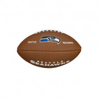 Seattle Seahawks NFL Mini Football