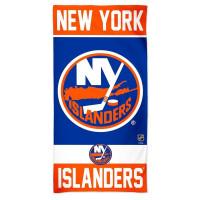 New York Islanders NHL Strandtuch