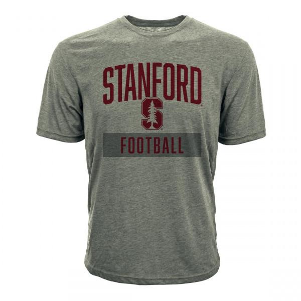 Stanford Cardinal Football NCAA T-Shirt