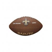 New Orleans Saints NFL Mini Football