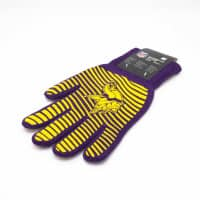 Minnesota Vikings NFL Barbecue Grillhandschuh