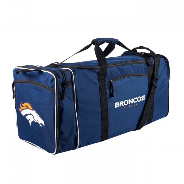 Denver Broncos Steal NFL Sporttasche