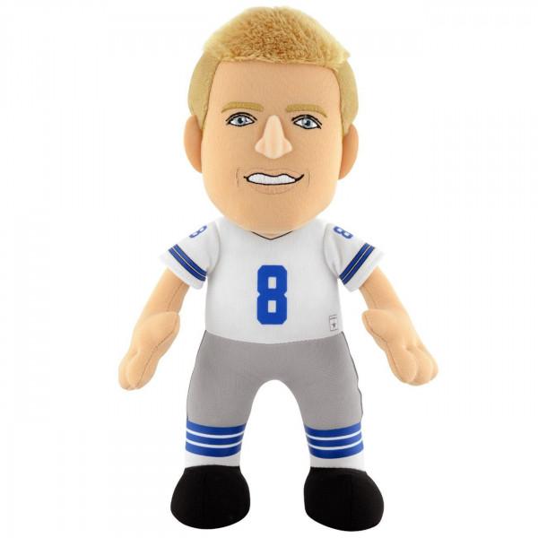 Troy Aikman Dallas Cowboys NFL Plüsch Figur