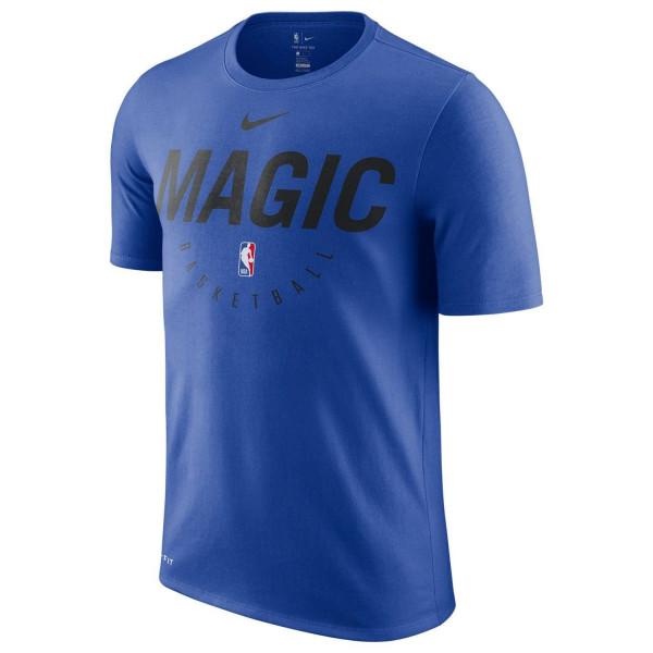 Orlando Magic Practice Performance NBA T-Shirt