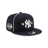 New York Yankees 2019 MLB All Star Game 9FIFTY Snapback Cap